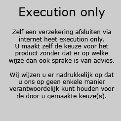 execution (1)